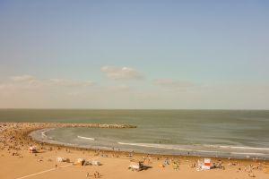 Mar del plata: descubre  el destino más elegido de Argentina