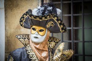In Venedig wird erstes Casanova  Multimedia-Museum eingeweiht