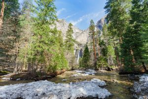 The best national parks to visit in the U.S.