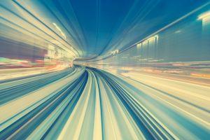 Hyperloop : Le train du futur, c'est pour 2020