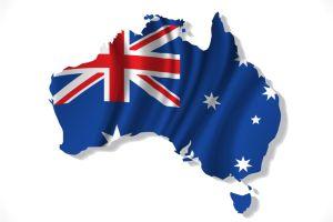 Melbourne vs. Sydney Welche australische Stadt gewinnt den Vergleich?