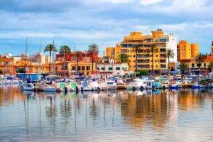 Palma Urlaub in Ferienwohnung gehört der Vergangenheit an