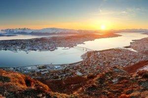 Le località più belle della Norvegia