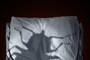 Gruseliges interaktives Horror-Hotel eröffnet in London
