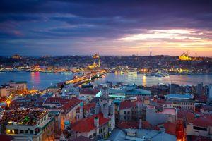 Istanbul Shopping Fest giugno