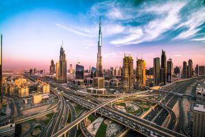 10 unmissable experiences in Dubai