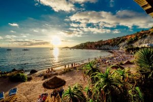 Top 10 locations de vacances en Espagne