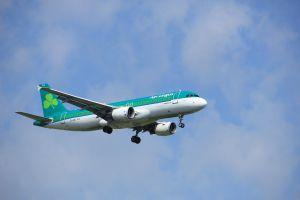 Aer Lingus Irlanda con voli scontati 20