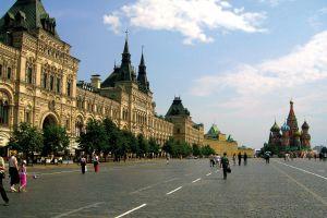 mapa tours operará vuelos españa  rusia
