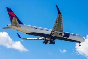 Delta Air Lines voli stagionali non stop Italia verso Stati Uniti