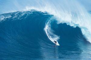 mejores lugares mundo practicar surf