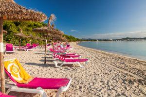 Steigende Preise, Straßensperren und volle Strände  Das erwartet Mallorca-Urlaubsgäste in diesem Sommer