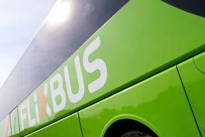 flixbus in america