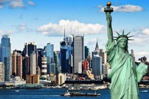 Top 20 des surnoms de villes
