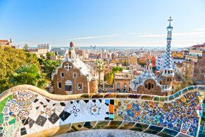 Barcelone Salou Costa Brava la Catalogne balnéaire dans sa diversité