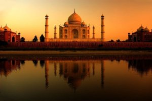 Icelandic airline launches the first budget flights from Europe and the US to India