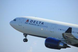 Delta Air Lines : nouvelle liaison entre Nice et New-York
