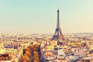 Summer travel mistakes to avoid