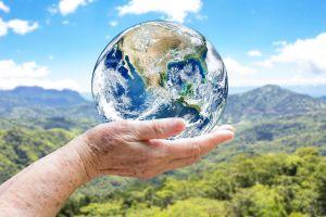 Êtes-vous prêts à payer pour sauver la planète ?