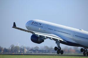 Delta Airlines relie Paris à Indianapolis