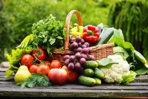 Schweiz als vegetarischer Hotspot Europas gekürt
