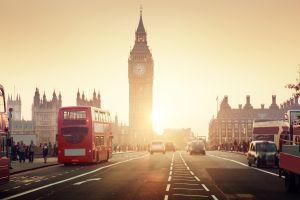 Die schnellste innerstädtische Zipline der Welt kommt diesen Sommer nach London