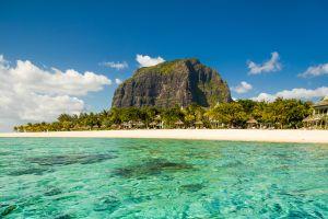 Ile Maurice un modèle durable dans l'Océan Indien