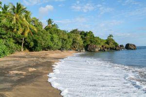 Séismes à répétition à Mayotte