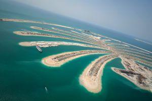 New Dubai building will replicate iPod
