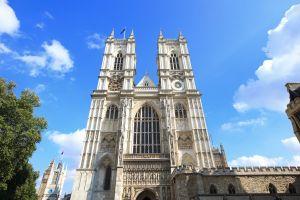 Des galeries de l'abbaye de Westminster ouvrent 700 ans après