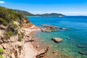 10 plus belles plages en France