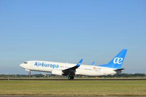 air europa incluye  menú sin alérgenos  vuelos