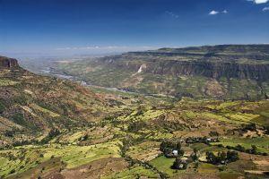 vuela etiopia ethiopian airlines