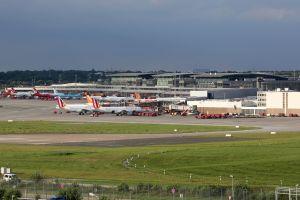 Haben Reisende Recht auf Ausgleich?