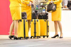 Job Alert Air Dolomiti apre selezioni nuovi assistenti volo
