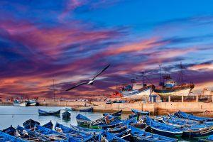 The ultimate guide to Essaouira, Morocco