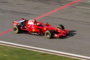 Torna Gran Premio Francia circuito Paul Ricard