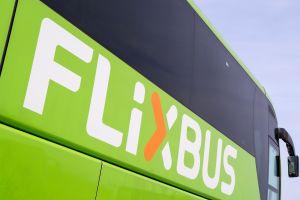 FlixBus porta vacanza biglietti 1 euro 50 destinazioni italiane