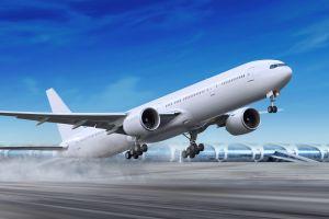 novità aerei per l'estate