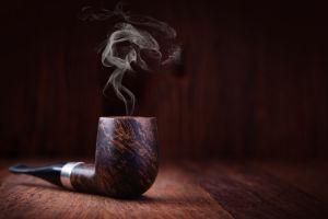 Les meilleures pipes du monde sont fabriquées à Saint-Claude dans le Jura