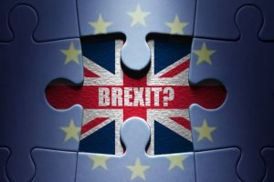 Brexit Parliament needs more of a say