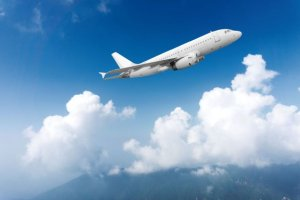 News cielo Air Italy easyJet portano Delhi Basilea