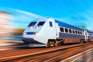 Cet été, les trains à hydrogène entreront en gare en Allemagne !