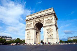 Les plus gros spoilers sur les monuments de Paris !