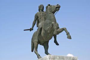 La Grèce et la Macédoine s'accordent sur le nom de Macédoine du Nord