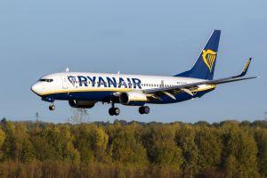 Ryanair atterrit à Essaouira et Ouarzazate