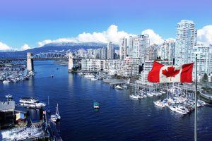 Kanadas Senat stimmt für Legalisierung von Cannabis