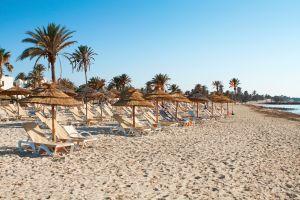 Tunisie  Croissance importante pour le tourisme en 2018