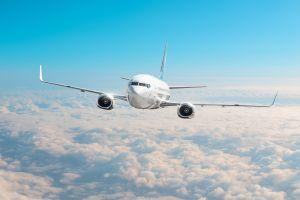 level anuncia vuelos bilbao viena desde mediados agosto