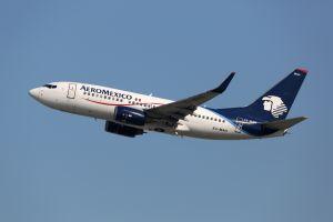 aeromexico refuerza frecuencia vuelos madrid ciudad de mexico